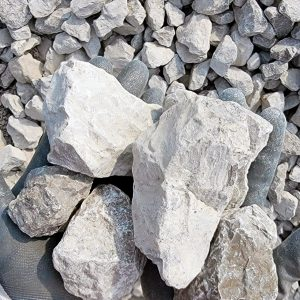 "#2 Limestone 3-4"""